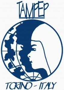 Logo TAMPEP