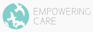 Empowering Care